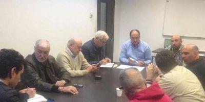 Buscan declarar la Emergencia en Pymes bonaerenses