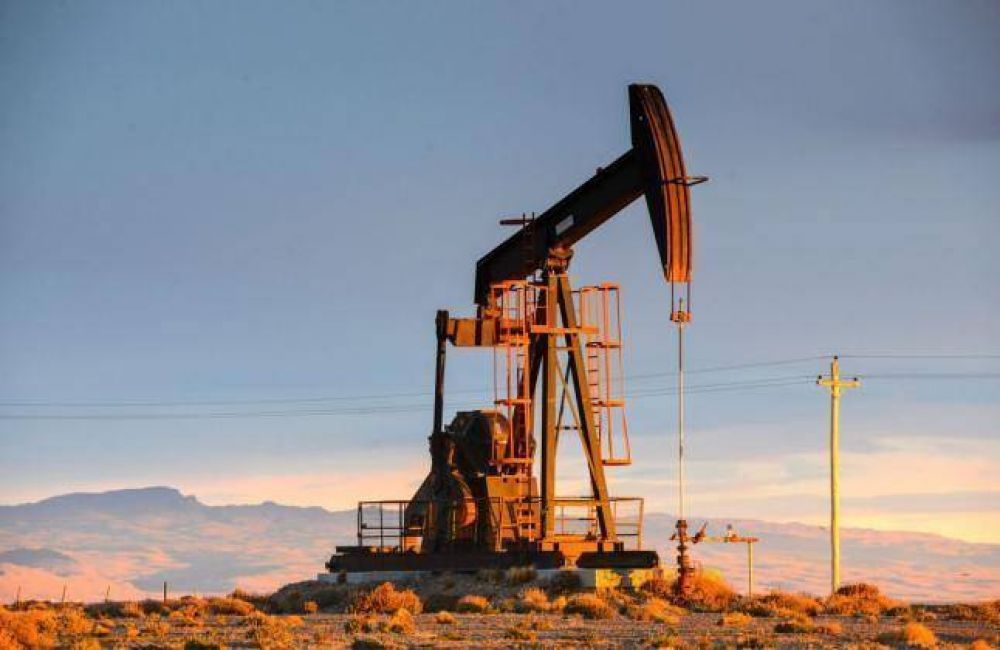 El aumento a petroleros, en espera...