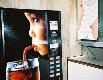 Piden regular la venta de alimentos para contener la epidemia de obesidad infantil