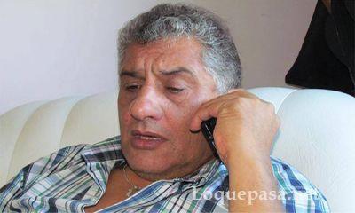 Para Medina la cuestión salarial y laboral sigue siendo muy delicada en Mar del Plata