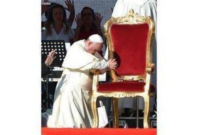 Pentecostés 2017, los carismáticos del mundo con el Papa