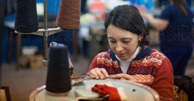 Para los textiles, el consumo no repunta y preocupa la poca competitividad