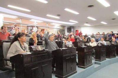 Rendición de Cuentas: Un verdadero dolor de cabeza para varios intendentes de Cambiemos