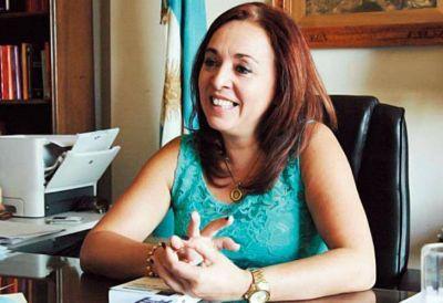 Correo Argentino: fiscal falló en contra del pedido del Gobierno
