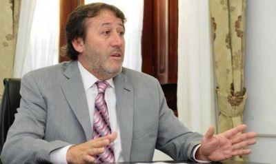 """Senador randazzista pide que se declare """"la emergencia económica"""""""