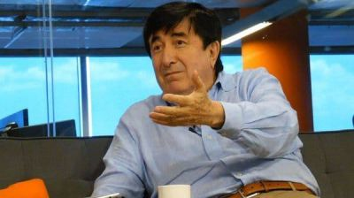 Durán Barba acapara la campaña bonaerense: estrategia, socios y empresas detrás del consultor de Macri y Vidal