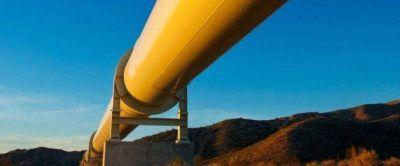Argentina importará gas desde Chile para afrontar la mayor demanda en invierno