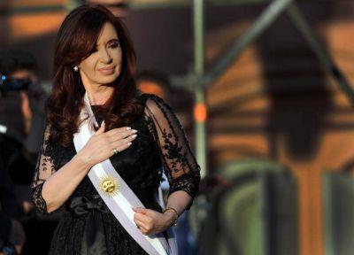 El PJ del interior y la candidatura de CFK: entre el apoyo con convicción y el apoyo con la nariz tapada