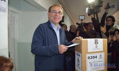 Concejales: Haciendo Corrientes se impuso y será oposición con una ajustada mayoría