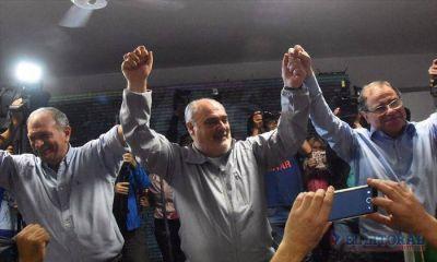 Ganó ECO+Cambiemos y el peronismo llora su dura derrota tras 8 años en Capital