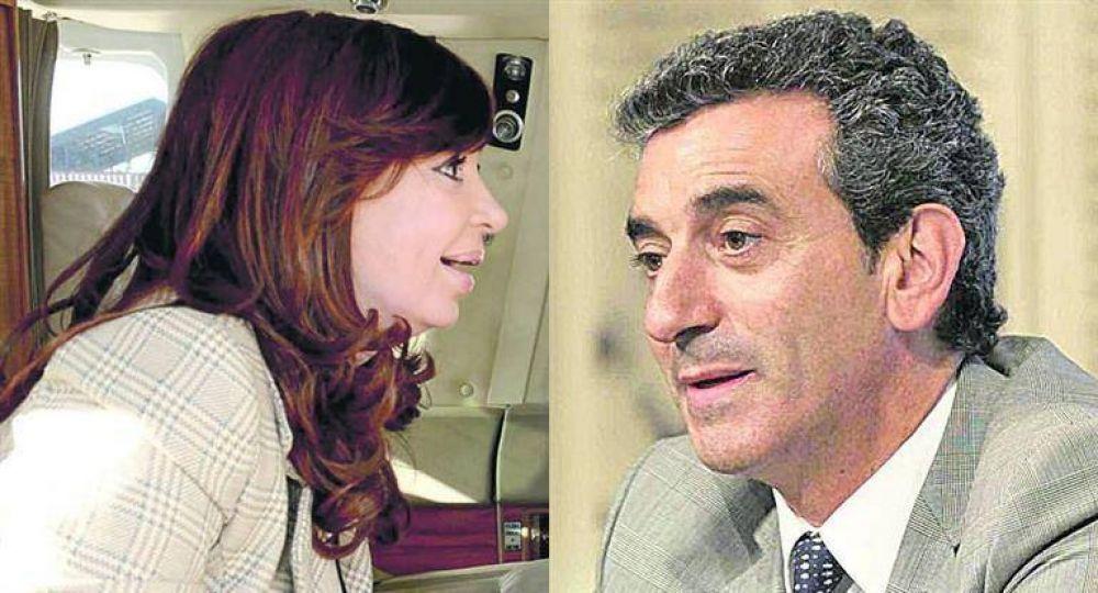 PJ: hasta el nombre está en juego en Buenos Aires