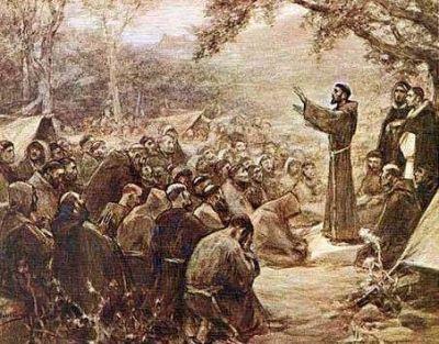"""Mons. Lozano: """"Pentecostés, una Fuerza imparable"""""""