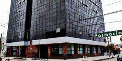 Formosa recibió en mayo más de $2.100 millones de pesos por Coparticipación Federal