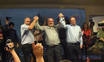 Macri regresará a Corrientes para levantar el brazo triunfante de Tassano en la Capital