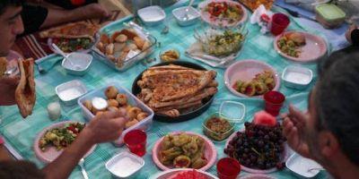 El Ramadán ¿es la Cuaresma de los musulmanes?