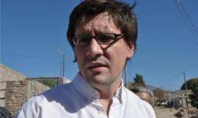 """""""El nivel educativo en La Rioja es muy preocupante"""""""