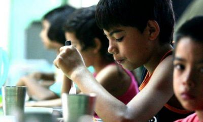 Concejales del FpV piden declarar la emergencia alimentaria en Pilar