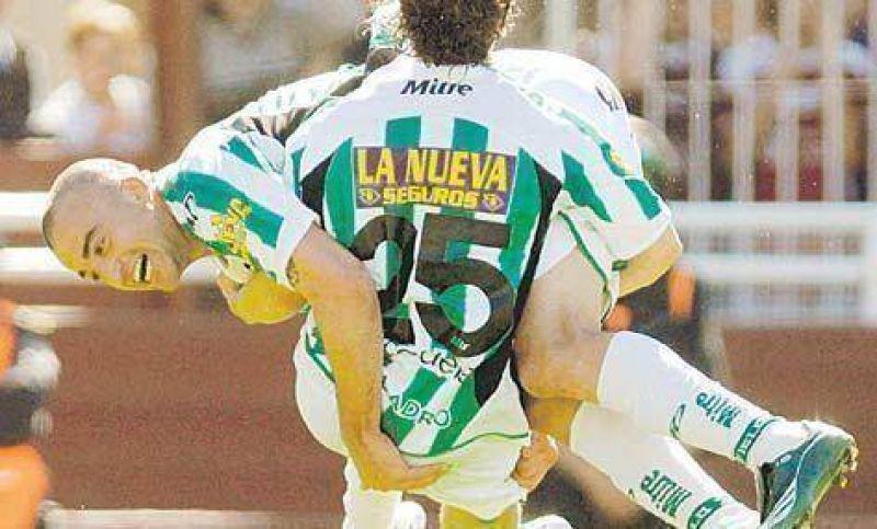 Súper Silva