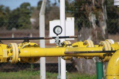 """Con el mayor consumo de gas, """"el aumento se va a sentir fuerte"""""""
