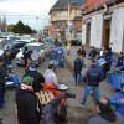 UTA exige celeridad en el acuerdo de Montecristo y el municipio
