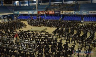 Macri llega hoy a Corrientes para dar un nuevo espaldarazo a Colombi y Tassano