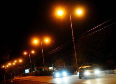 El tarifazo de la luz pone en jaque a las intendencias del interior
