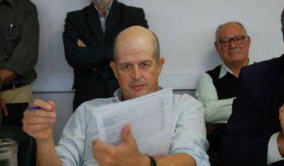 """Sabbatella encabeza una lista para las PASO del FpV """"que responde al modelo nacional y popular"""""""