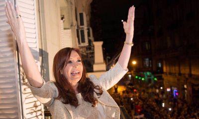Intendentes peronistas se definen: la unidad arrasa en el interior bonaerense