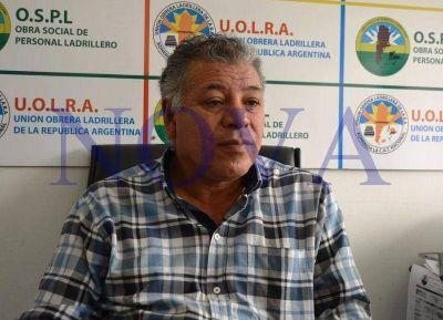 UOLRA realizará una jornada en el Día Internacional por la erradicación del Trabajo Infantil