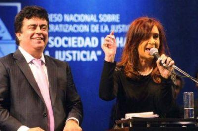 El PJ bonaerense apuesta a la unidad del peronismo bajo la conducción de Cristina