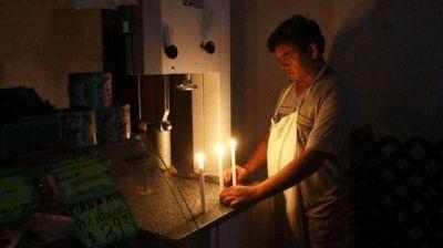 La justicia habilitó una suba de luz del 58% en Buenos Aires