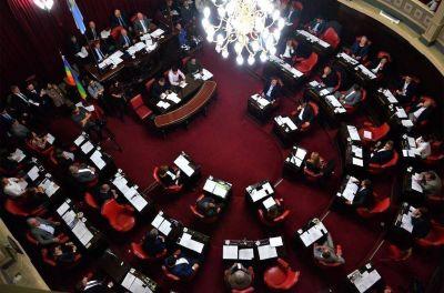Por ley, aumentan los sueldos de consejeros escolares, que ahora cobrarán igual que los concejales