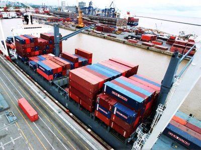 En contra de la privatización de los puertos, SUTAP movilizará a Gobernación el 14 de junio