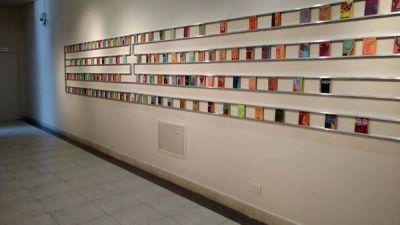 AMIA, Once y Cromañón: un barrio y sus tres heridas, unidos por el arte