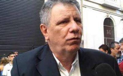 """Degli Innocenti: """"Randazzo no entiende de unidad, es caprichoso"""""""