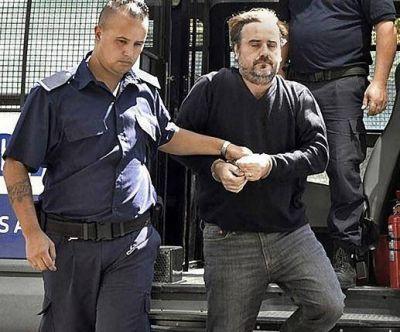 Caso Giri: testigo que declaró ante la Justicia ahora teme por su vida