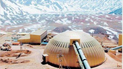 Anuncian hoy el Acuerdo Federal Minero con cambios y provincias ausentes