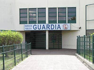Estalló la interna del PRO en Berazategui: Ricardo Giacobbe inició una querella contra el director del hospital Evita Pueblo
