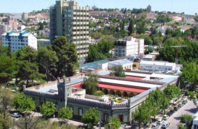 La deuda pública en Neuquén supera los 26 mil millones de pesos