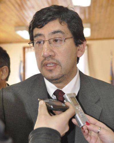 El frente opositor tendrá el nombre: UPVM-Cambiemos