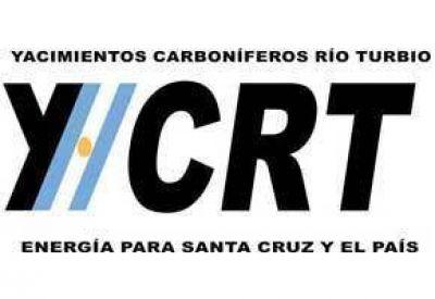 Junta de ATE-YCRT expuso reclamo ante los concejales