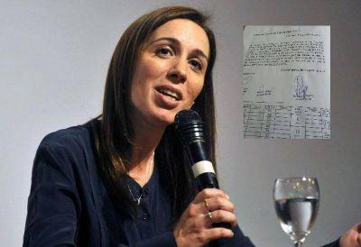 Polémica por la restricción a comedores escolares durante los paros docentes