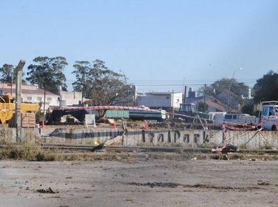 La UCIP no se rinde y denuncia como ilegal la instalación de EASY
