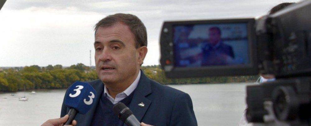 """Baja de pensiones: """"Una deshumanización que asusta"""""""