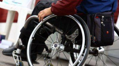 En Neuquén la baja de las pensiones ya es un problema