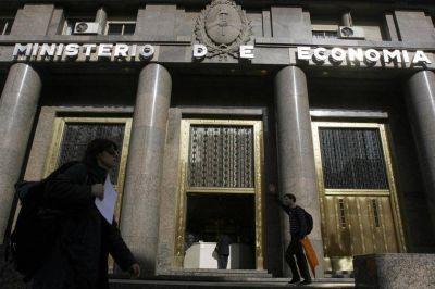 Río Negro dejará de aportar 105 millones anuales a Nación