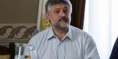 Conflicto docente: el Gobierno de Vidal no confirmó si habrá una nueva oferta salarial