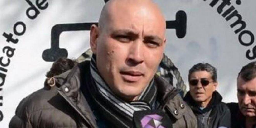 Le gatillan seis veces en la sien a candidato del SOMU en Campana