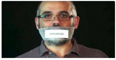 """La extrema derecha ataca a """"Musulmanes contra la islamofobia"""" en las redes sociales"""