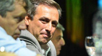La jugada de Macri para dejar sin primarias en Córdoba al radical Ramón Mestre